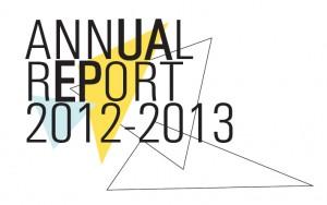 annual_report_pic_e-mail