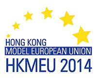 Hong Kong Model European Union 2014