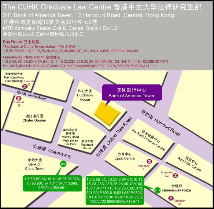map_glc