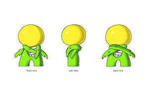 mascot_2nd