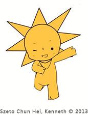 mascot_sun