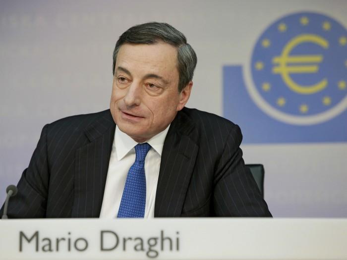 Source: ECB