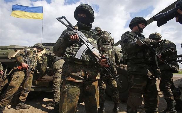 Ukraine_Ukrainian__2883120b
