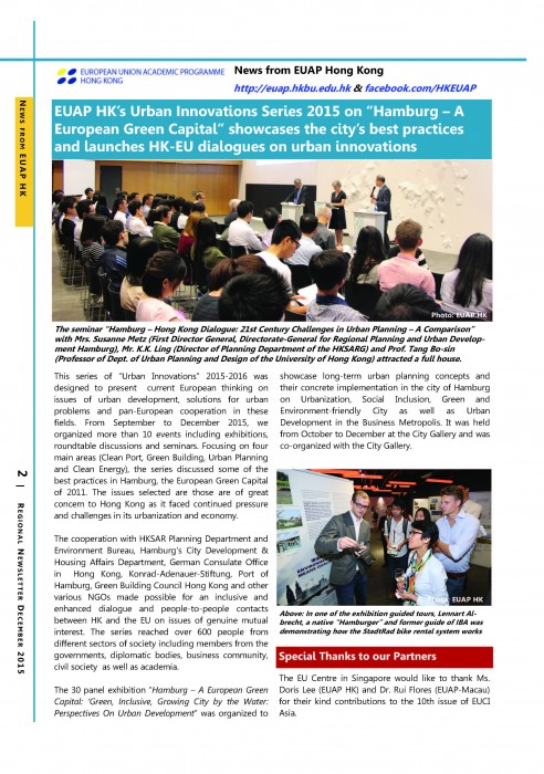 EUCI Asia Issue 10_Page_2