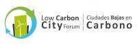 LowCarbonCityForum_Logo_20160110-03