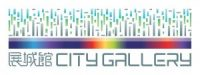city gallery logo