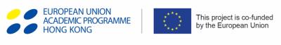 european-logo-1
