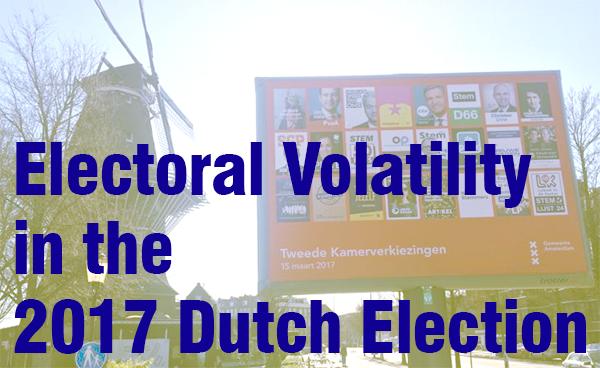ElectoralVolatility
