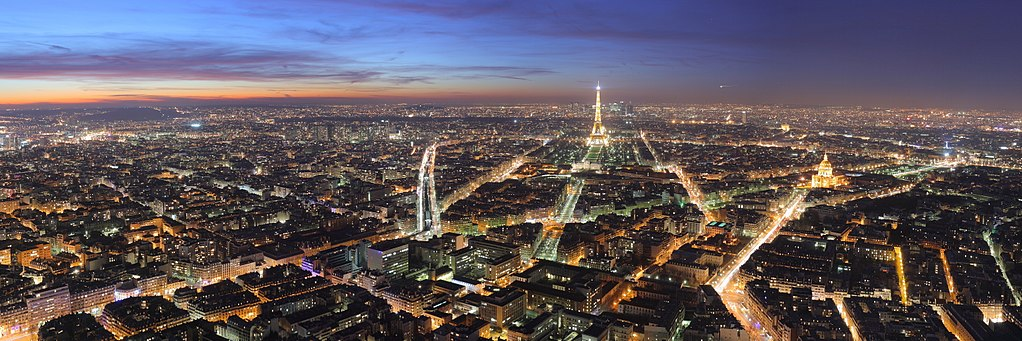 1024px-Paris_Night