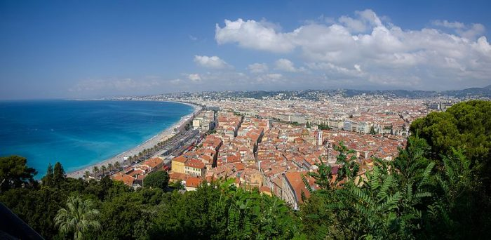 Nice,_France_(15406655095)