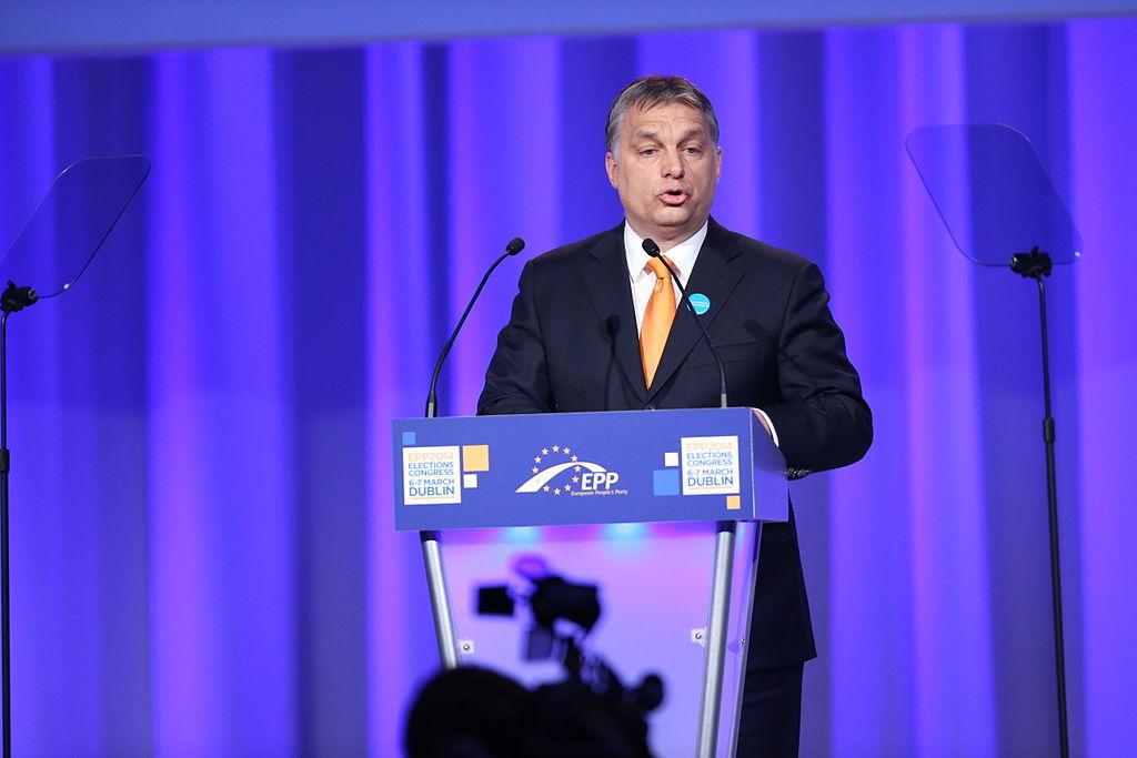 Viktor_Orbán_(13581806445)