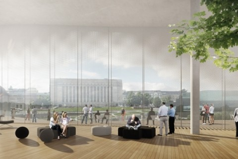 51bfebc9b3fc4b489c00003c_helsinki-central-library-winning-proposal-ala-architects_2013_02_19_ala_library_0004_final2