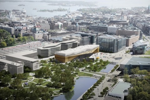 51bfef67b3fc4b7f2e00003a_helsinki-central-library-winning-proposal-ala-architects_prev10
