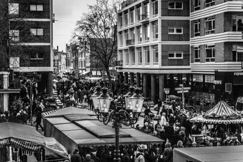 Website Groningen