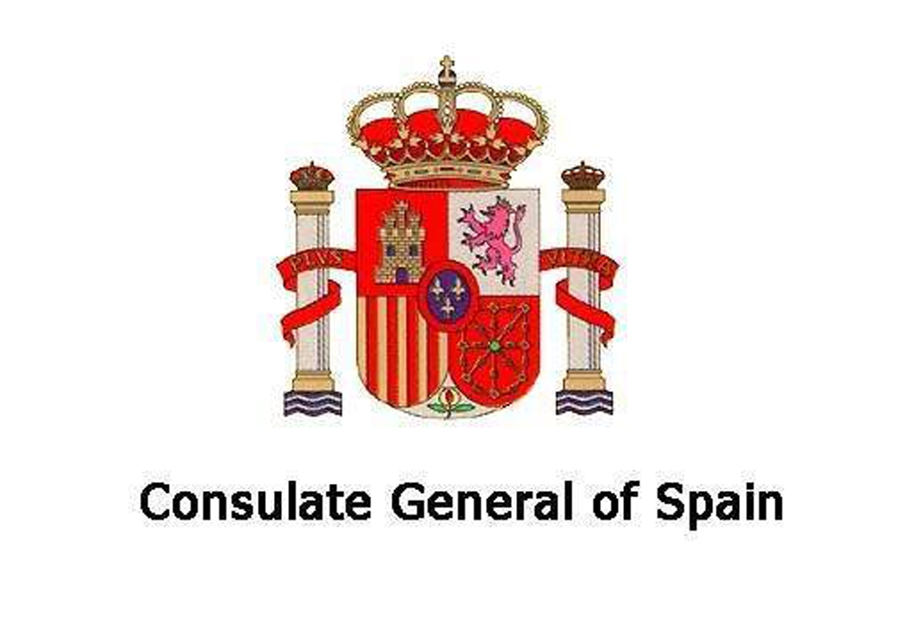 CG Spain-logo large