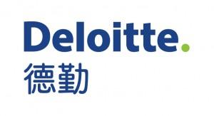 Deloittelogo_colour