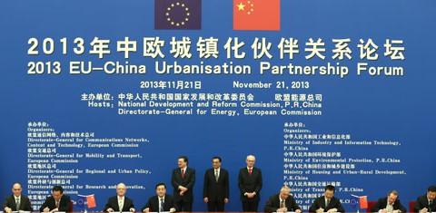 EU-Summit_Signing_Mercator_Ge_Li_cut-Breite-600px