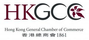 HKGCC Logo 2001