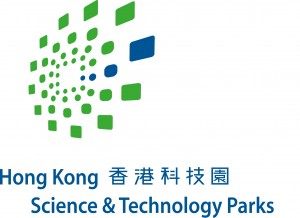 HKSTPC standard logo_4C_vertical