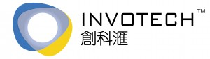 LogoDesign_Invotech_final-01-03