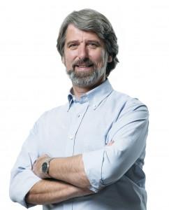 Paul-Zimmerman-photo-2012