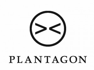 Plantagon_black_logo