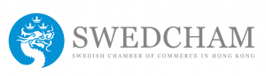 SWEDCHAM_LOGO_HORIZONTAL_COLOR