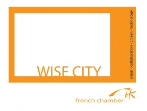 french chamber-wisecity