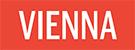 icon-vienna
