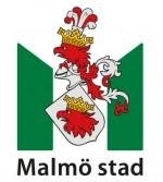 malmo-logo-680x400