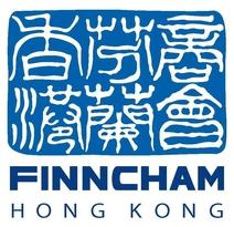 small_finncham_logo