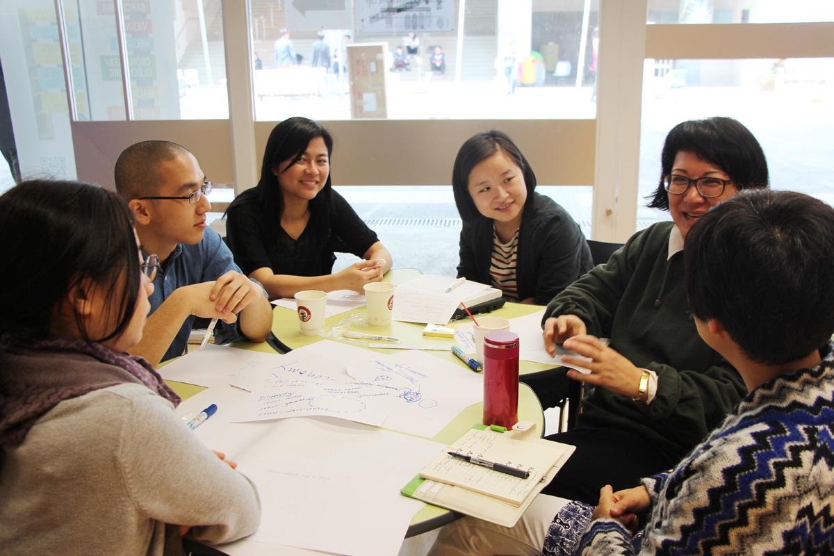 2015032829 Idea-jam workshop (18)