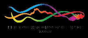 HKETO-BHK-50A logo_horizontal_002