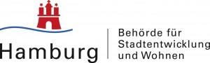 Logo_jpg_Behörde_BSW_4C
