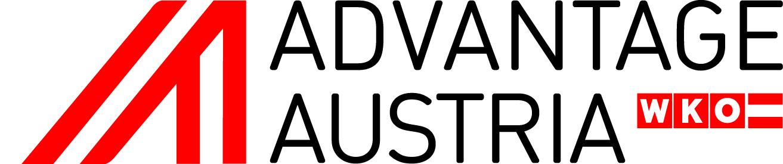 ADVANTAGE_AUSTRIA_4C_OHNE_VERLAUF_0.9cmUG