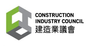 CIC logo_horizontal_bilingual_rgb_72dpi