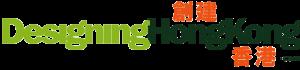 DHK_logo(HD)_no bg