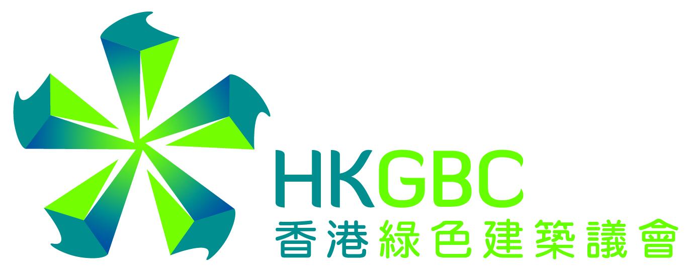 HKGBC