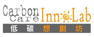 InnoLab_logo