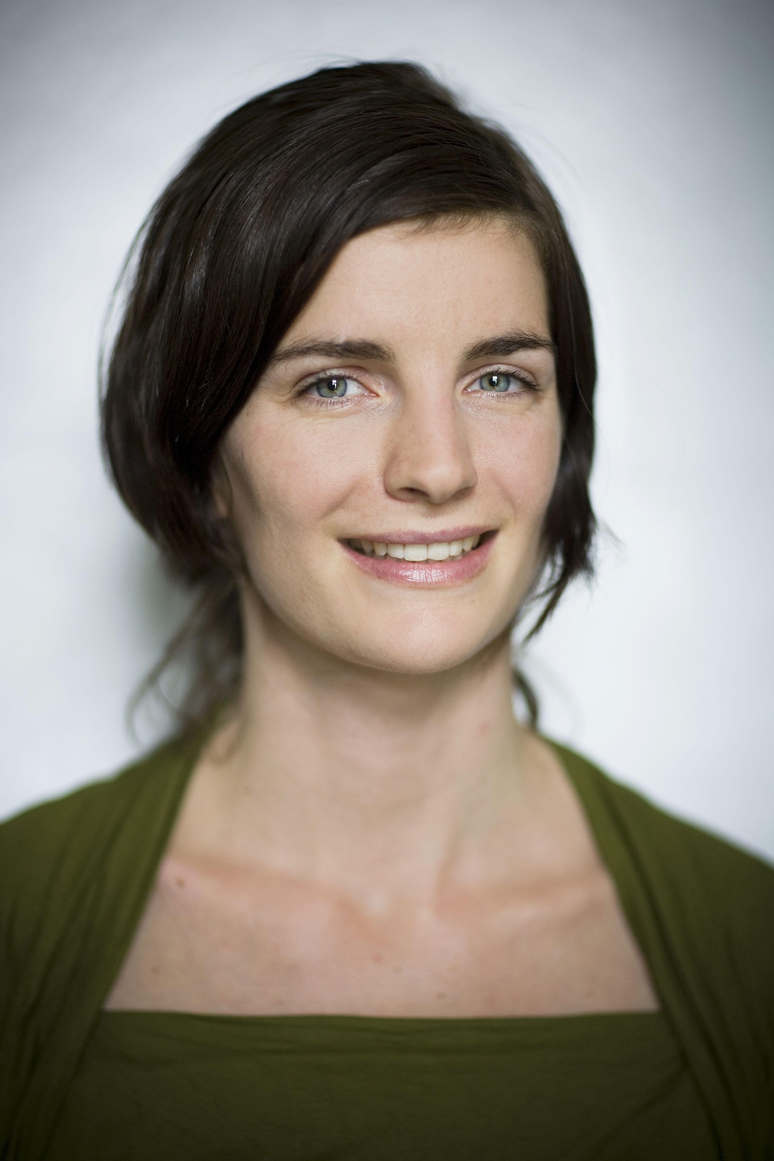 Julia Girardi