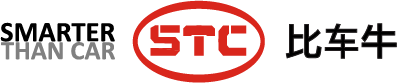 Smarter Than Car_STC_LOGO_2016