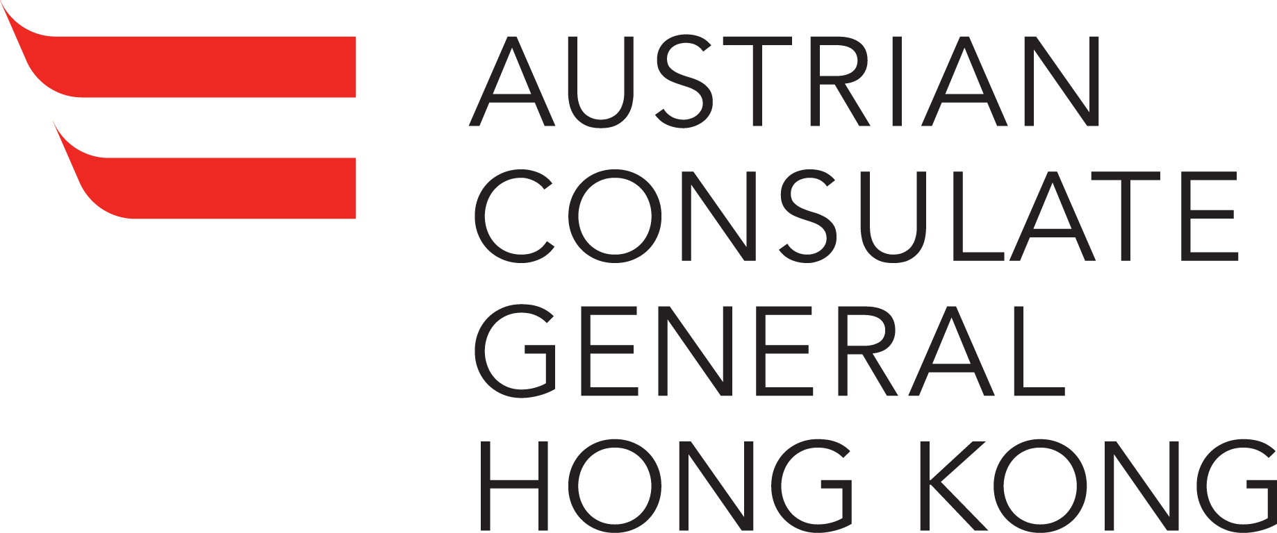 austrian consulate general hong kong logo