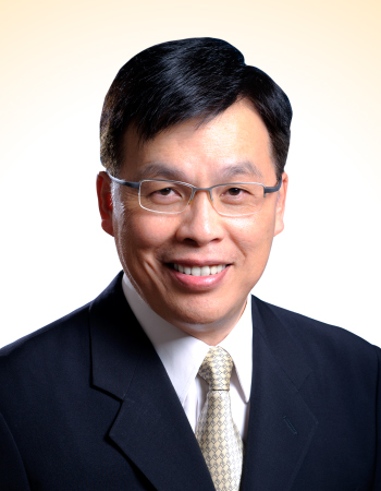 25_Prof.RickWong