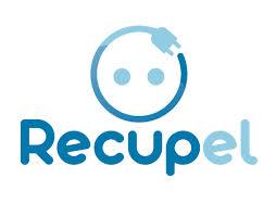 recycle(recupel)