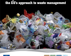 waste_brochure