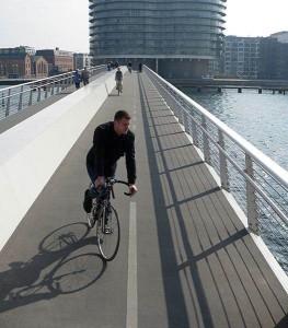 Source: The Quary Bridge in Copenhagen/ Stig Nygaad@Wiki/ CC BY