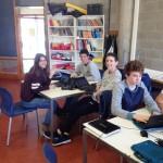 IE Costa i Llobera, 26 Mar 15 (1)