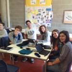 IE Costa i Llobera, 26 Mar 15 (2)