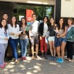 Institut Ernest Lluch 15 May (6)