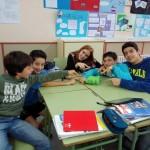 Institut Ernest Lluch 16 Apr (3)